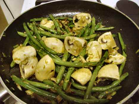 low-Na-greenbeanswithmushrooms